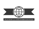 Place de la Cité International - OACI